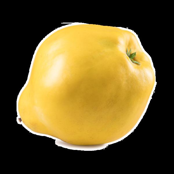 Westerhill Farm Fruit
