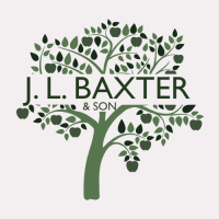 J L Baxter